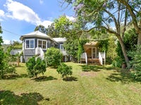 2855 Wollombi Rd, Wollombi, NSW 2325