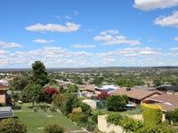 52 Gordon Street, Inverell, NSW 2360