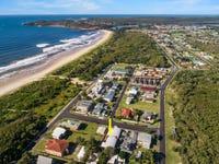 2/5 Ocean Street, Evans Head, NSW 2473