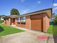 26A Palmerston Road, Mount Druitt, NSW 2770