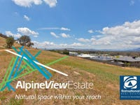 Lot 137 Timberline Trail, Bandiana, Vic 3691
