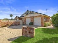 2/70 Robin Crescent, Woy Woy, NSW 2256