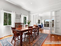 32 Scott Street, Mortdale, NSW 2223