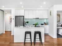 101/9-13 Mindarie Street, Lane Cove North, NSW 2066