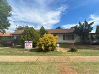 53 Pierce Street, Wellington, NSW 2820