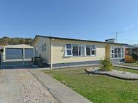 36 Gardenia Road, Risdon Vale, Tas 7016