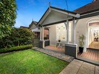 100 Spencer Road, Mosman, NSW 2088
