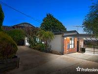 15 Edward Road, Chirnside Park, Vic 3116
