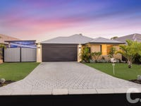 7 Pearl Pass, Wellard, WA 6170