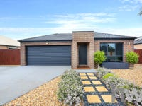 136 Christies Road, Leopold, Vic 3224