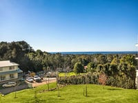 11 Taylor Place, Corrimal, NSW 2518