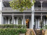 374 Moore Park Road, Paddington, NSW 2021
