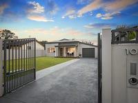 103 Oberon  Road, Chittaway Bay, NSW 2261