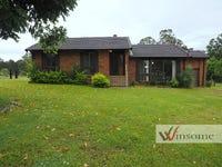 59 Sherwood Road, Aldavilla, NSW 2440