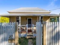 27 Raff Street, Toowoomba City, Qld 4350