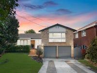 72 Formosa Street, Sylvania, NSW 2224
