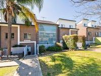 27/13-19 Robert Street, Penrith, NSW 2750