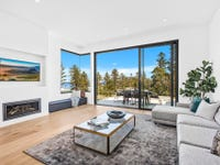 10b Toxteth Avenue, Austinmer, NSW 2515