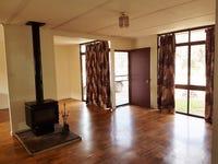 8 Angwane Street, Cleve, SA 5640