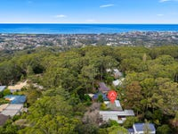 5 Bushland Avenue, Mount Pleasant, NSW 2519