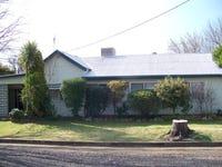 40 Castlereagh Avenue, Binnaway, NSW 2395