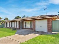 22 Miller Street, Windradyne, NSW 2795