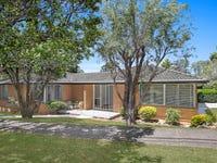 12 Valewood Crescent, Marsfield, NSW 2122