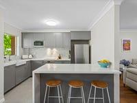 3/6-8 Gladstone Street, North Parramatta, NSW 2151