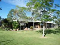 Pinda   67 Bolah Ridge Road, Quirindi, NSW 2343