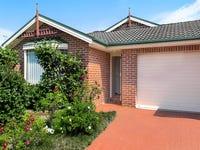 8a Kings Avenue, Terrigal, NSW 2260