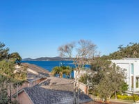 11/41 Soldiers Point Road, Soldiers Point, NSW 2317