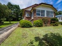 47 Railway Avenue, Bundanoon, NSW 2578