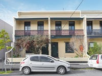 29-31 John Street, Clifton Hill, Vic 3068