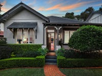 64 Mowbray Place, Willoughby, NSW 2068