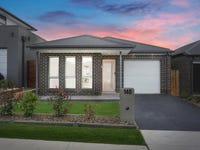 14B Mclaurin Avenue, Oran Park, NSW 2570