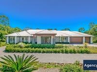 113 Patterson Lane, Grose Vale, NSW 2753