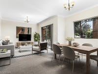2/20-22 Oxford Street, Mortdale, NSW 2223