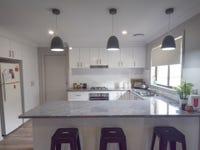 68 Jordan Place, Young, NSW 2594