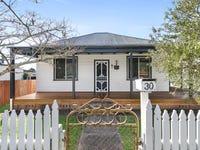30 Olney Street, Ellalong, NSW 2325