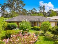 63 Alice Avenue, Bowral, NSW 2576