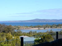 17 Albacore Cres, Eden, NSW 2551