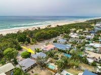 18 Surfside Crescent, Pottsville, NSW 2489