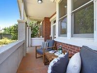 406 North Street, North Albury, NSW 2640