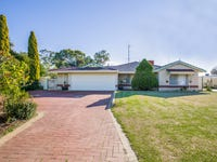 Unit 1 /4 Queensbury Street, South Bunbury, WA 6230