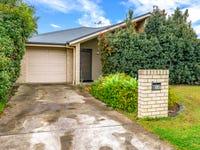 1/23 Drysdale Crescent, Metford, NSW 2323