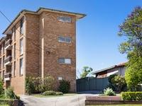 7/136 Homer Street, Earlwood, NSW 2206