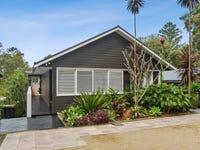 7 Irrubel Road, Newport, NSW 2106