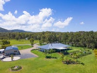 310 Heritage Drive, Moonee Beach, NSW 2450