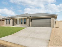 18 Rothery Street, Eglinton, NSW 2795