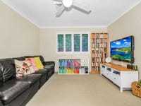 5/23 Walter Street, Kingswood, NSW 2747